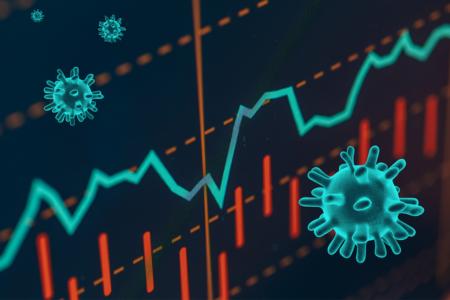 Koronavirüs ve Enflasyon